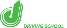 First National Driving School